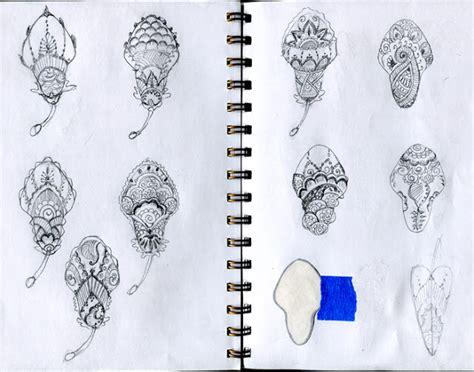 sketchbook tutorial jewelry tutorial sketch book