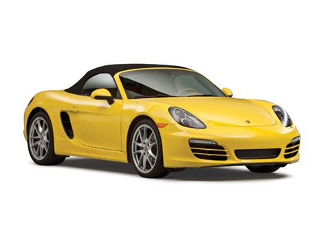 best thrilling best thrilling sports cars consumer reports autos post