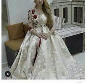 Caftan Haute Couture 2018 Boutique Vente Marocain