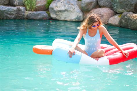 amazon pool floats my favorite summer pool floats daily dose of charm