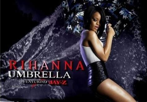 rihanna illuminati rihanna illuminati umbrella explanation memoirs