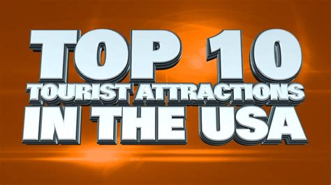10 Best Places For Liposuction In The Usa by Top 10 Tourist Attractions In The Usa