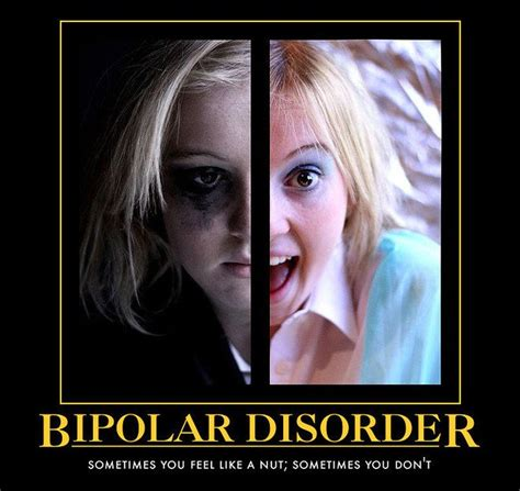 sometimes ya gotta go there on pinterest mood swings health m 225 s de 25 ideas incre 237 bles sobre bipolar type 2 en