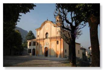 ufficio turistico rovigno poche iscrizioni rimandata la gita della parrocchia