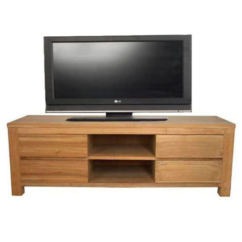 Bien Conforama Meuble De Rangement #4: Meuble-TV-teck-Winsford_L10725.jpg