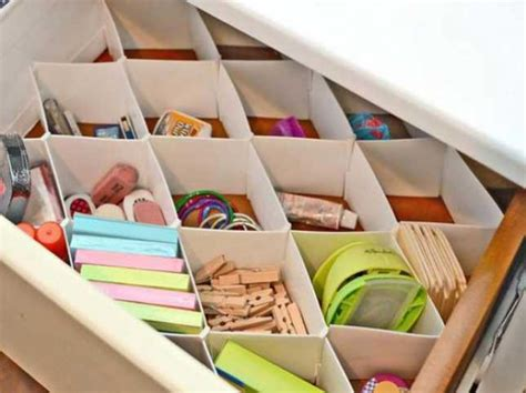 20 Clever Ways To Organize Your Desk Ways To Organize Your Desk