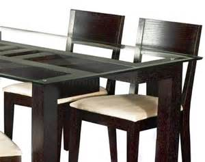 Dining Room Table Bases Wood Furniture Dining Table Dining Room Decoration With Glass Metal Base Wood Dining