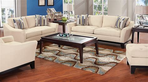 blue brown beige living room beige brown blue living room inspiration decorating ideas