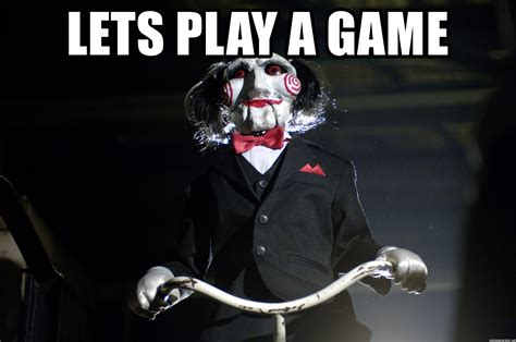 lets play fun games for you and baby babycenter canada lets play a game jigsaw meme generator