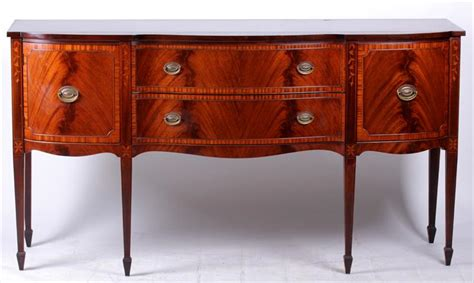 Federal Style Bedroom Furniture by Igavel Auctions A Suite Of American Federal Style Furniture L6amg