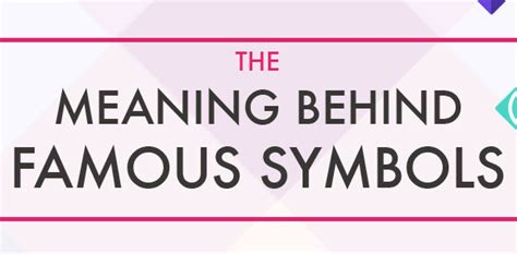behind meaning the meaning behind famous symbols parrot print