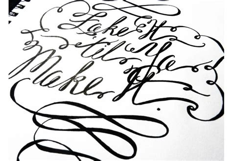 bloodlined calligraphy it can t all the time 38 best interesting images on bricolage