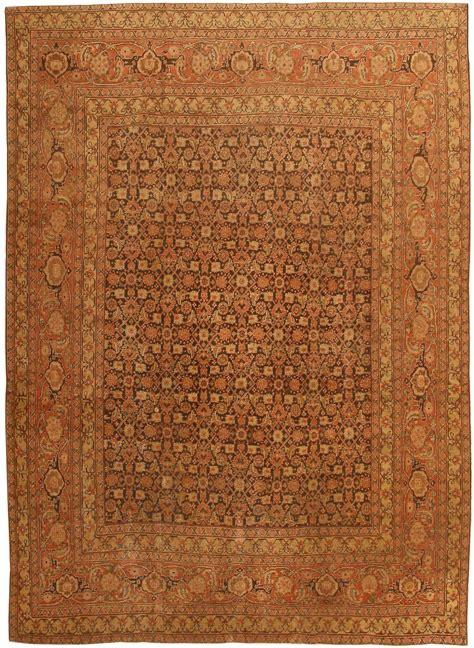 tabriz rugs for sale antique tabriz rug 43462 for sale antiques classifieds