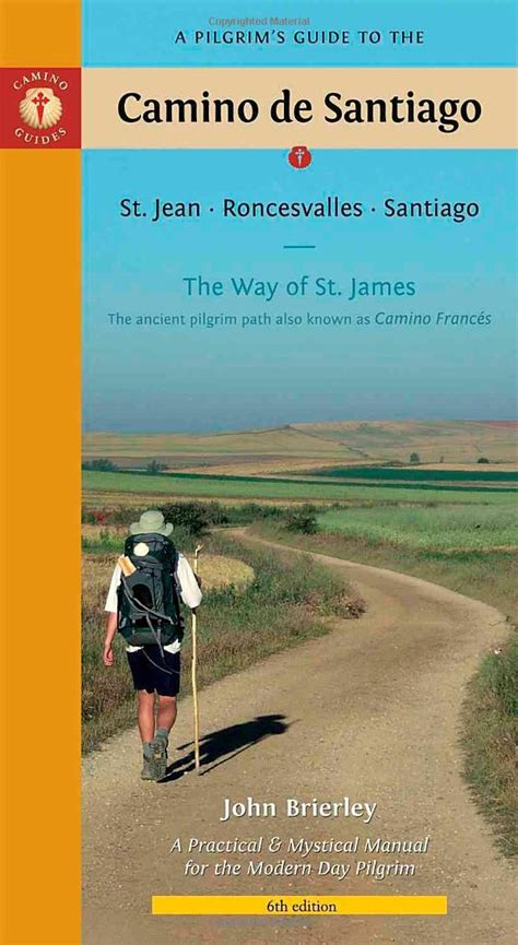 a survival guide to the portuguese camino in galicia information about the portuguese way in galicia books 22 best images about camino de santiago portugal on