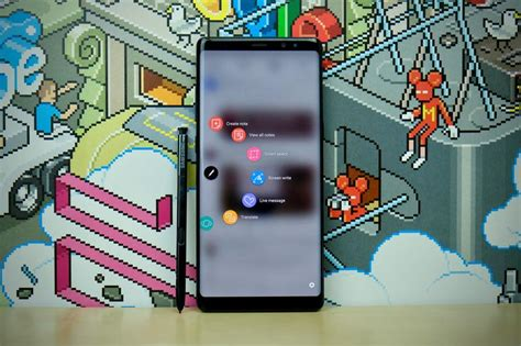 11710 Risna Overall 2 In 1 Black 271217 samsung galaxy note 8 review the epitome of a business smartphone review zdnet