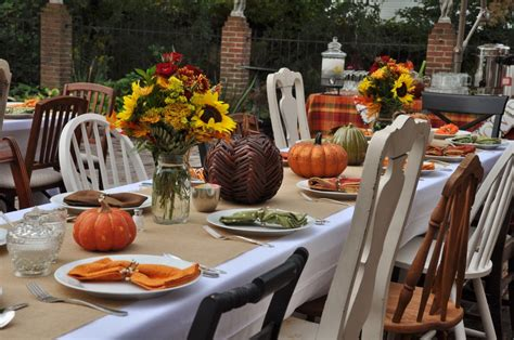 fall wedding bridal shower ideas to celebrate and entertain where do we find the time