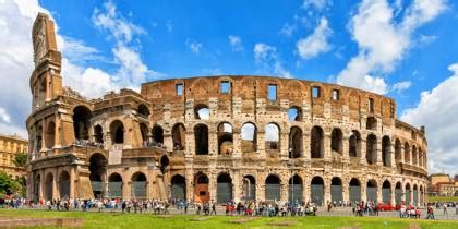 best places to go out in rome best places to go out in rome awesome best places to go