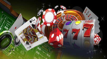 mainkan game  casino poker  modal poker  resmi
