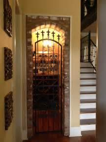 wine cellar wine closet stairs wine closets