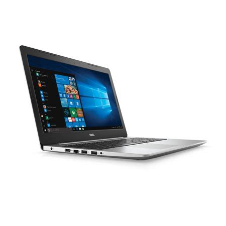 dell inspiron 15 5000, 15.6 inch fhd touchscreen, amd