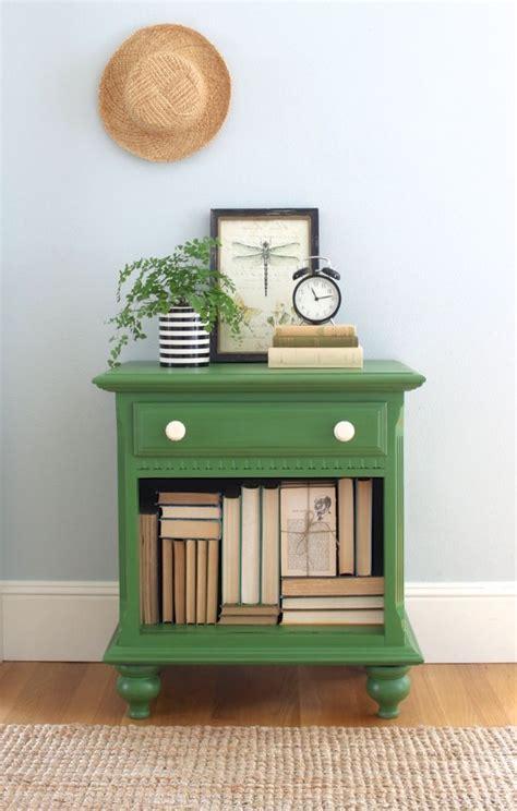 Repeindre Une Table En Bois Vernis by Comment Repeindre Une Table En Bois Comment Peindre Une