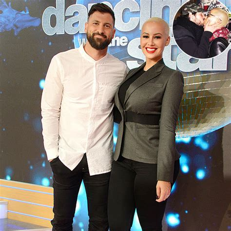 who is val chmerkovskiy dating no time for haters val chmerkovskiy smacks down online