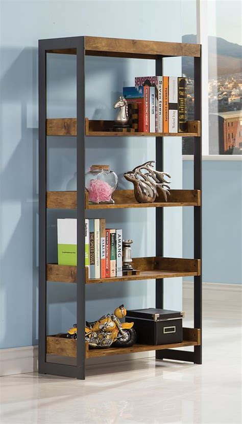 25 Wide Bookshelf This Bookcase Mimics The Look You Liked And Is Only 25 5