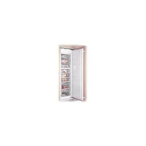 congelateur armoire integrable beko fbi5850 cong 233 lateur cong 233 lateur armoire int 233 grable achat prix fnac