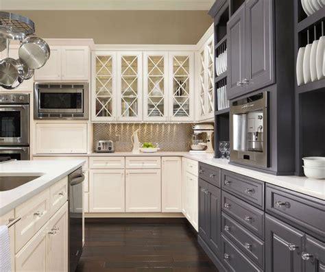 bathroom white cabinets dark floor traditinal kitchen white grey cabinets with dark wood