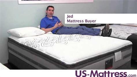 Sealy Pillow Top Mattress Reviews by Sealy Posturepedic Platinum Adorned Plush Pillow Top Mattress