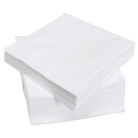 How To Make Paper Napkins - paper dinner napkins