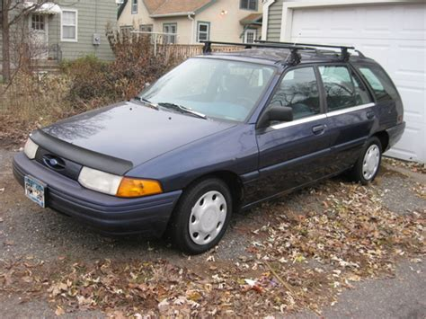 car owners manuals free downloads 1995 mercury tracer navigation system 1991 1996 ford escort mercury tracer workshop repair service manua