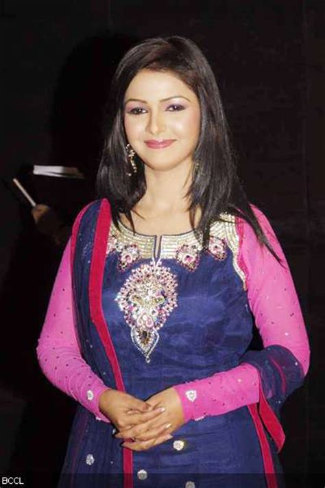 biography of hindi tv stars who is siddhi in colors tv show parichay matpal