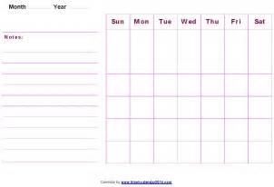 monthly calendar template aplg planetariums org