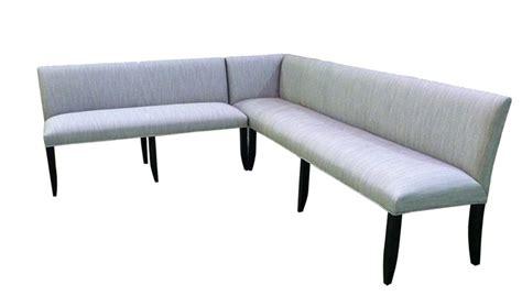 Corner Banquette Southwestern Furniture 91 Custom Corner Banquette