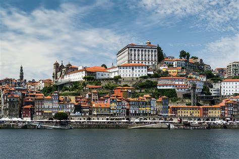 best hotels porto where to stay in porto best areas boutique hotels
