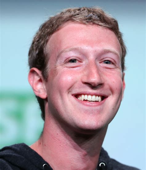mark zuckerberg biography video mark zuckerberg 10 early signs he d take over the world