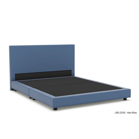 Bed Frame And Mattress Package Adonia Spine Bedset Package Size Furniture Home D 233 Cor Fortytwo