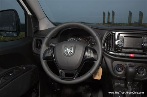 Ram Promaster Interior by 2015 Ram Promaster City Interior Cr2 The About Cars