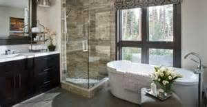 Decorating Small Bathrooms master bathroom ideas photo gallery monstermathclub com