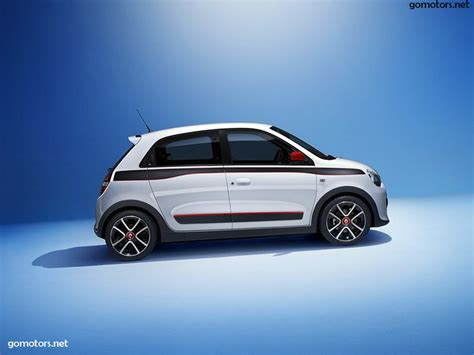 renault twingo 2015 renault twingo 2015 picture 14 reviews news specs