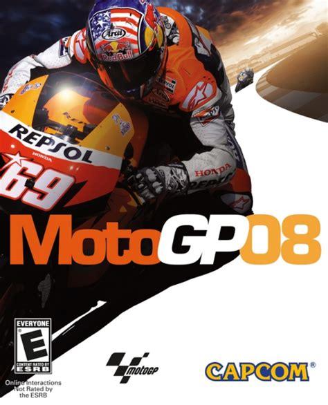 motogp 08 free download pc game full version free motogp 08 free download pc game full version free