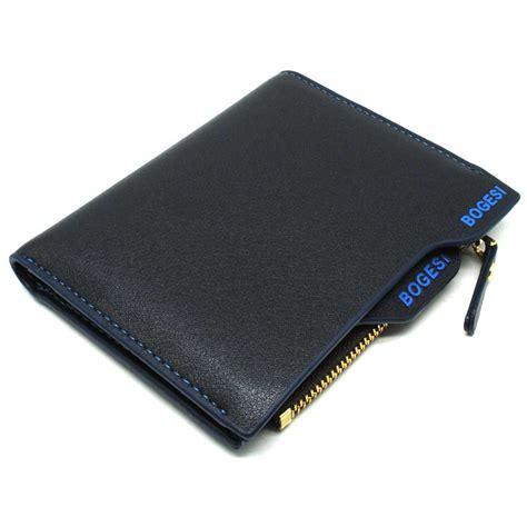 Bogesi Dompet Kulit Pria Bogesi836 T1910 bogesi dompet kulit pria bogesi836 blue jakartanotebook
