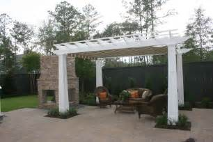 Pergola Online by Storage Sheds For Rent Design Pergola Online Free