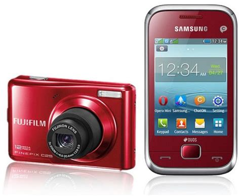 Free Miss Sixty Perfume With Samsung Mobile Phone by Samsung Rex 60 C3312r Phone Specifications Auto