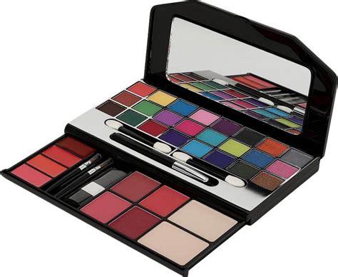 Makeup Kit cameleon professional make up kit for price in