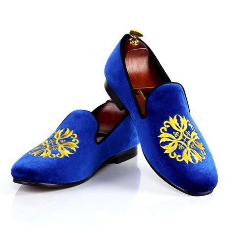 cheap velvet slippers popular velvet slippers buy cheap velvet slippers