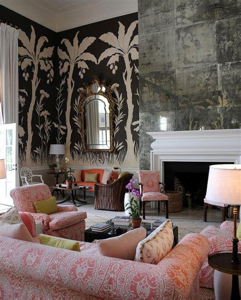 Tropical Decor Inspiration Feng Shui Interior Design | tropical decor inspiration feng shui interior design