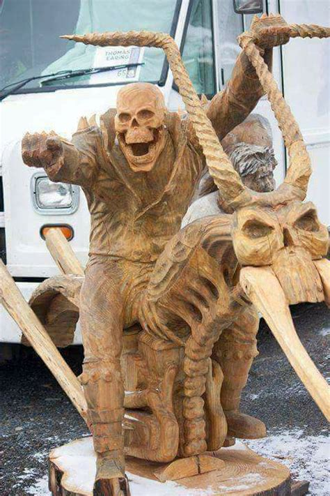 amazing wood carving wood carving art wood carving