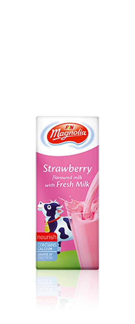Ultra Low Milk 250ml product f n foods singapore